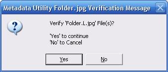 Metadata Utility – Messages - Folder.L.jpg Verification