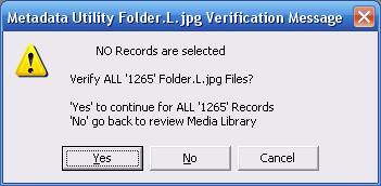 Metadata Utility – Messages - Folder.L.jpg Verification - All